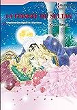 La Fiancée Du Sultan: Harlequin Manga