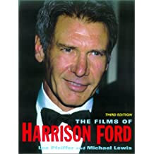 The Films of Harrison Ford - 3