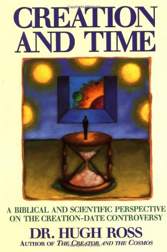 Creation and Time