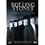 Rolling Stones - Rolling With Stones - Charlie Is My Darling