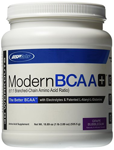 usp-labs-modern-bcaa-net-wt-1889oz-5355g-grape-bubblegum