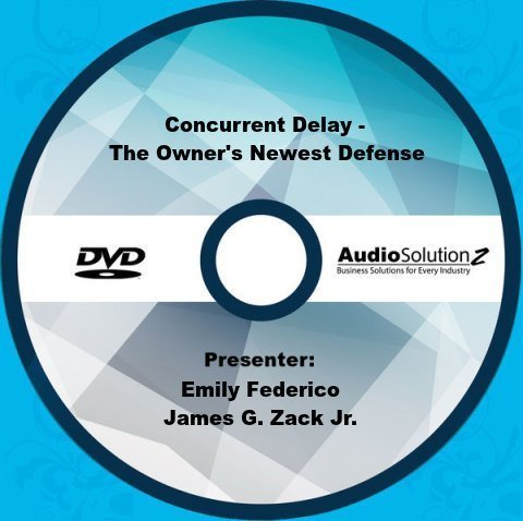 concurrent-delay-the-owners-newest-defense