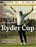 The Times Ryder Cup