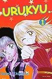Manga pack : Cyber idol : Tome 1 ; Urukyu : Tome 1