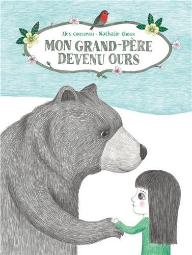 """<a href=""""/node/46907"""">Mon grand-père devenu ours</a>"""