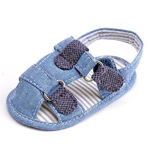estamico-toddler-boys-jean-sandal-shoes-little-kid-shoes-us-3