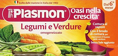 plasmon-alimento-per-linfanzia-omogeneizzato-legumi-e-verdure-2-x-80-g-160-g