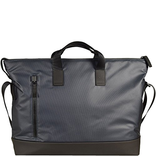 roncato-412500-shopper-accessori-blu-pz