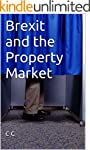 Brexit and the Property Market (Engli...