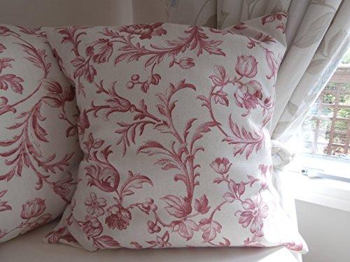 laura-ashley-handmade-18-cushion-in-ironworks-scroll-in-cranberry