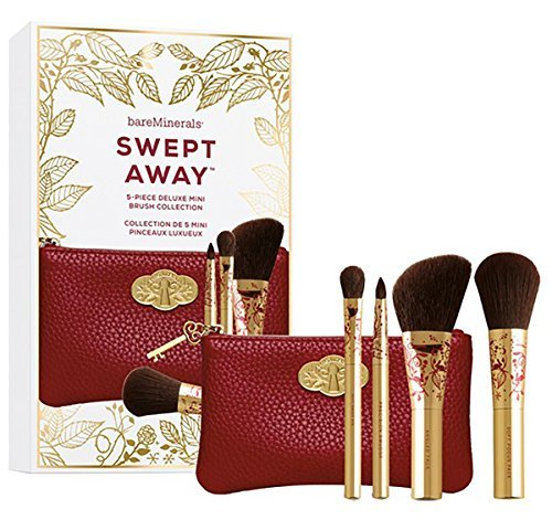 bare-minerals-swept-away-5-piece-brush-collection-kit