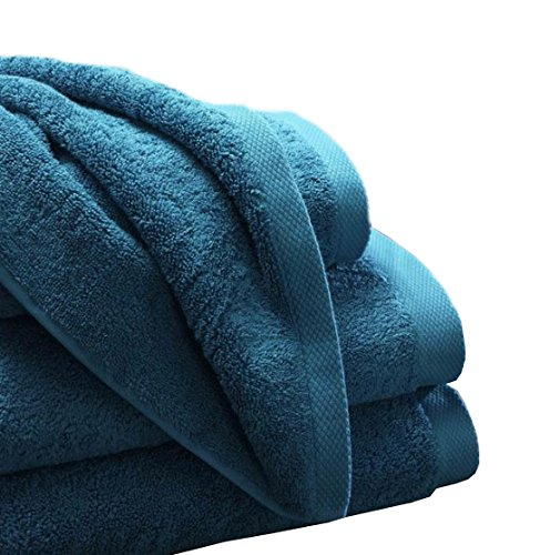luxury-boutique-face-cloth-set-of-3-750-gsm-combed-cotton-33x33cm-dark-cyan