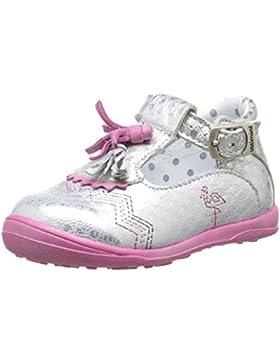 Catimini Cordyline - Zapatos de Primeros Pasos Bebé-Niñas