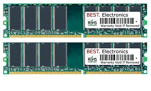 16GB Kit (2x 8GB) DDR3 1333MHz, ECC unbuffered, Dual Rank, 1.5V HP-COMPAQ Proliant Microserver N36L memoria ram adatto anche per ...