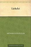 Liebelei (German Edition)