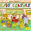 Mad About Kids Classics