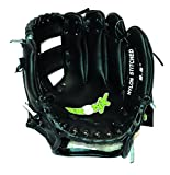 Bronx Junior Baseball/Softball Handschuh, 24 cm