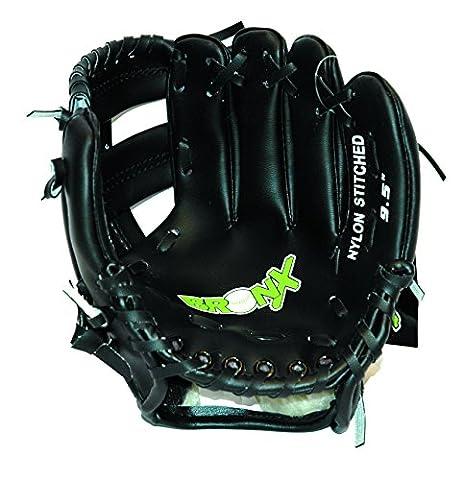 Bronx Junior Baseball / Softball Handschuh,