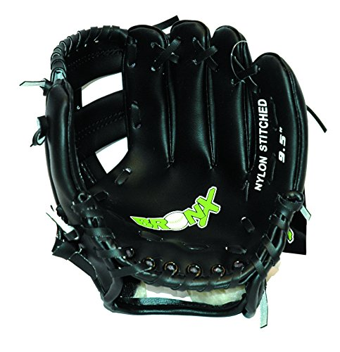 Bronx Junior Baseball/Softball Handschuh, 24cm -