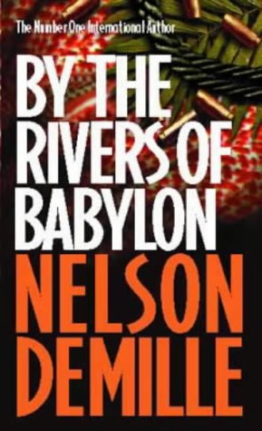 By the Rivers of Babylon a