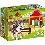 Lego Duplo  10568 - Ritterturnier