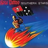 Rose Tattoo: Southern Stars (Audio CD)