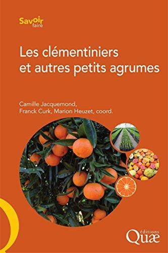 les-clmentiniers-et-autres-petits-agrumes-savoir-faire