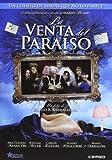 La Venta Del Paraíso [DVD]