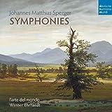 Symphonies allemand]