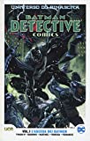 Batman detective comics: 1