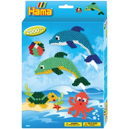 Hama - Juguete (10.3435)