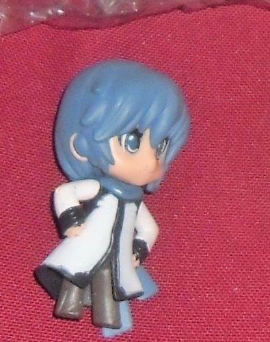 KAITO Nendoroid [VOCALOID] 01 Collection Figure single...