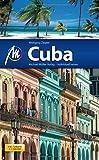 Cuba Reiseführer Michael Müller Verlag: Individuell reisen mit vielen praktischen Tipps. - Wolfgang Ziegler