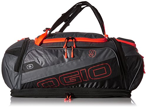 ogio-endurance-90-dark-gray-burst