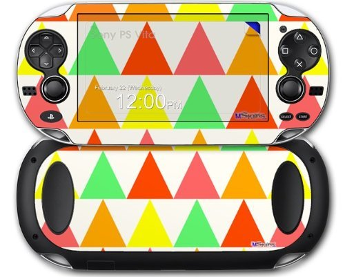 triangles-citrus-decal-style-skin-fits-sony-ps-vita-by-uskins