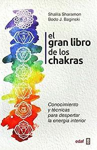 EL GRAN LIBRO DE LOS