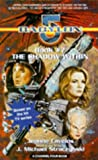 """""""Babylon 5"""": The Shadow within (A Channel Four book)"""