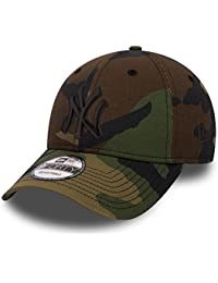offer discounts great look incredible prices Amazon.co.uk: Spring/Summer 2018 - Baseball Caps / Hats ...