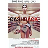 Cashback Poster (11 x 17 Inches - 28cm x 44cm) (2006) Style A