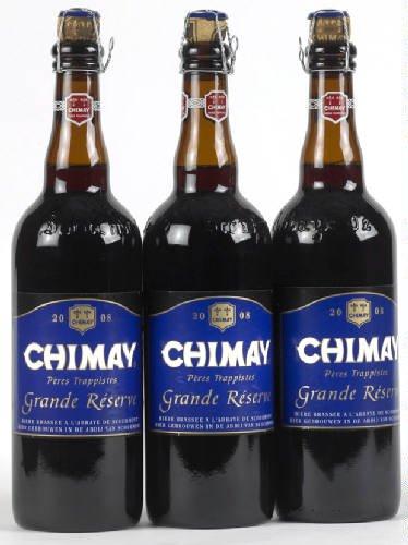 original-belgisches-bier-chimay-grande-rserve-obergriges-braunes-klosterbier-9-vol-3-x-75-cl