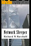 Network Sleeper