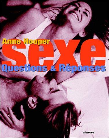 Sexe : Questions et réponses