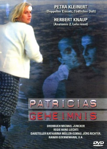 Patricias Geheimnis