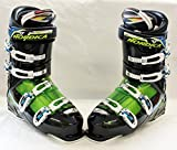 Nordica Speedmachine x100 Skischuhe Skistiefel MP28,5 EU44