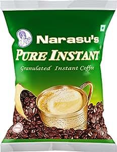 Narasu's Pure Instant Coffee, 50 gms