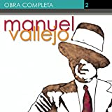 Bulerías: Cositas Te da el Querer (with Niño Pérez)