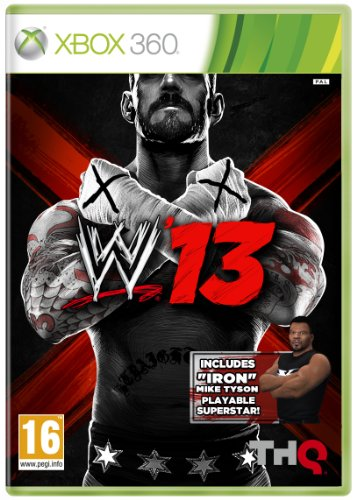 wwe-13-limited-mike-tyson-edition-xbox-360