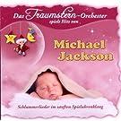 Das Traumstern-Orchester spielt Hits von Michael Jackson