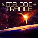 Melodic Trance