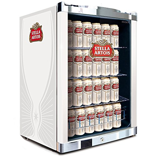 stella-artois-undercounter-fridge-116ltr-mini-fridge-stella-branded-fridge-stella-under-counter-frid